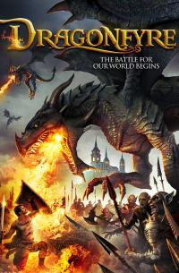Orc Wars : Dragonfyre (2013)