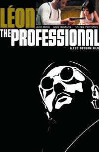 Léon: The Professional (1994)