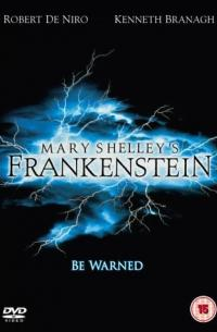 Mary Shelley&#39s Frankenstein (1994)