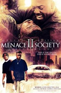 Menace II Society (1993)