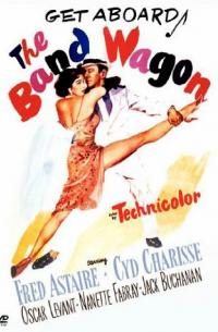 The Band Wagon (1953)