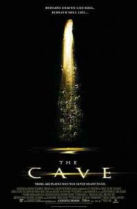 The Cave (2005)