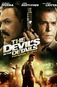 The Devil&#39s in the Details (2013)