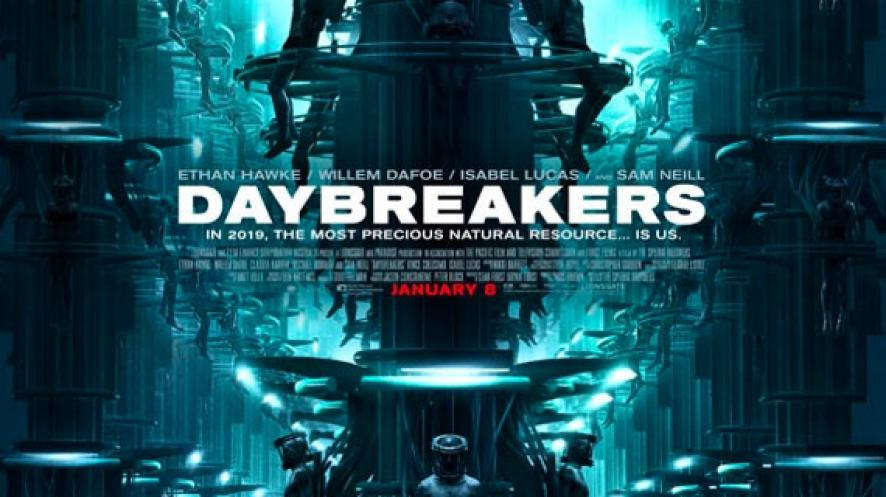 daybreakers 2010 full movie online free