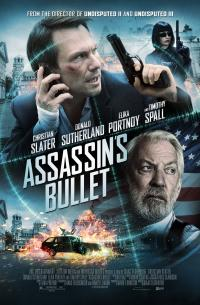 Assassin&#39s Bullet (2012)