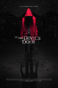 At the Devil&#39s Door (2014)