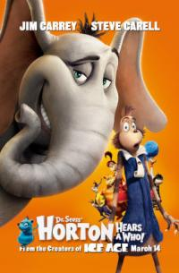 Horton Hears a Who! (2008)