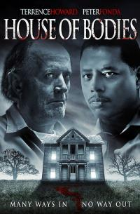 House of Bodies (2014)