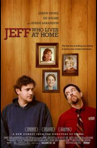 Jeff, Who Lives at Home (2011)