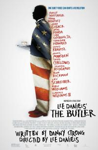 Lee Daniels&#39 The Butler (2013)