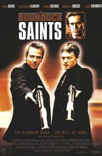 The Boondock Saints (1999)