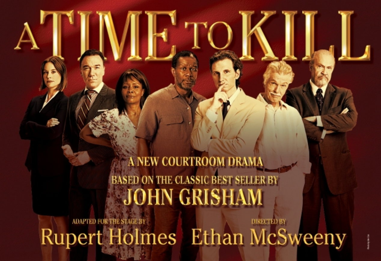 a movie review of a time to kill Movie reviews american a time to kill is at its most compelling and the trending score reflects the number of users reading a story in real time.