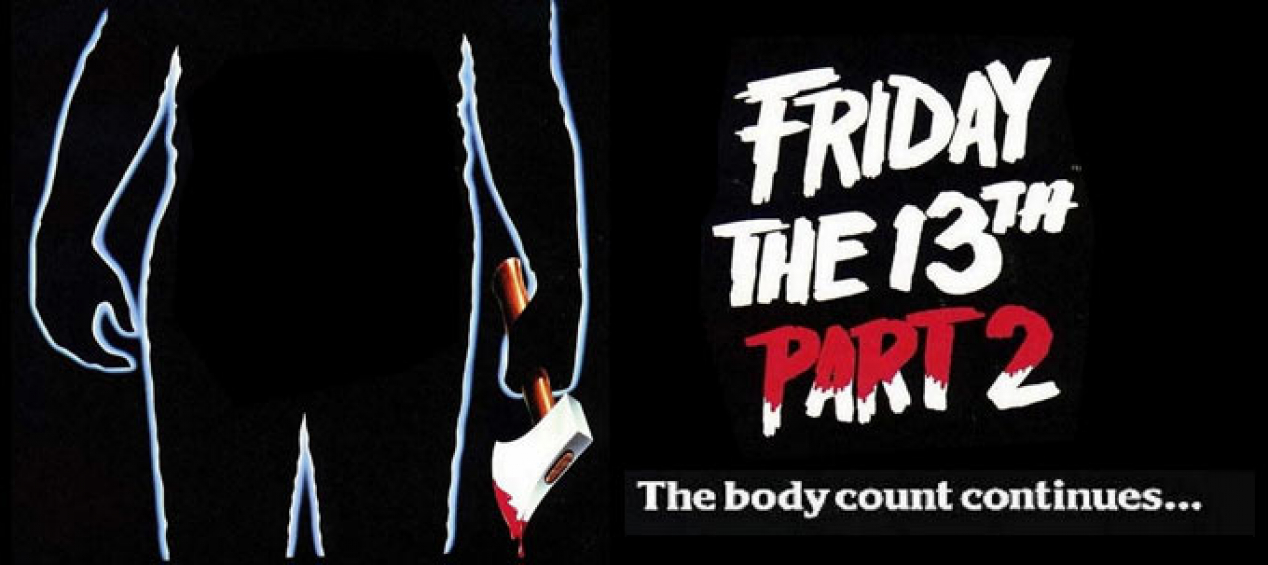 watch friday the 13th part 2 1981 movies free online