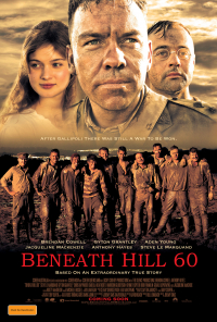 Beneath Hill 60 (2010)