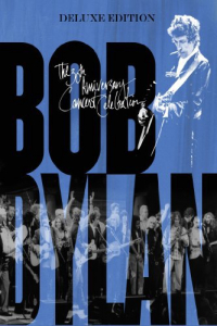 Bob Dylan: 30th Anniversary Concert Celebration (1993)