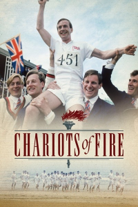 Chariots of Fire (1981)