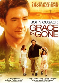 Grace Is Gone (2007)