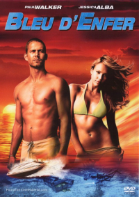 Into the Blue (2005)