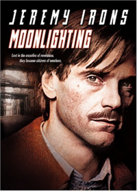 Moonlighting (1982)