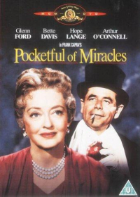 Pocketful of Miracles (1961)