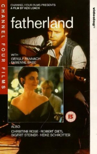 Singing the Blues in Red (1986)