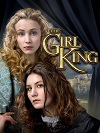 The Girl King (2015)