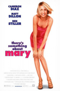 There&#39s Something About Mary (1998)