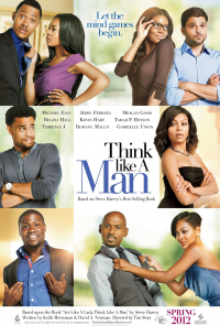 Think Like a Man (2012)