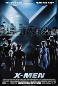 watch x men 2 solarmovie full movies online xmovies is x men 2000