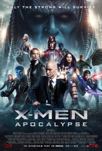 watch x men 2 solarmovie full movies online xmovies is x men apocalypse 2016
