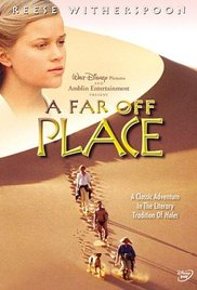 A Far Off Place (1993)
