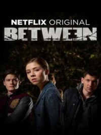Between Season 1 (2015)