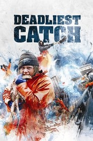Deadliest Catch Season 12 (2016)