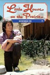 Little House on the Prairie Season 7 (1980)