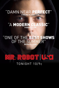 Mr. Robot Season 2 (2016)