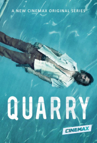 Quarry Season 1