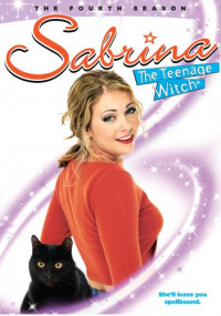 Sabrina, the Teenage Witch Season 4 (1999)