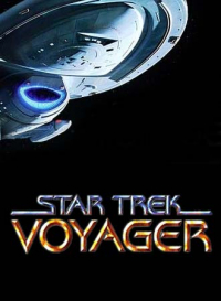 Star Trek: Voyager Season 5 (1998)