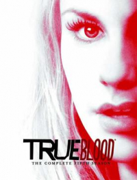 True Blood Season 5 (2012)