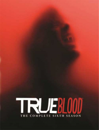 True Blood Season 6 (2013)
