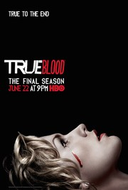 True Blood Season 7 (2014)