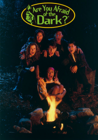 Are You Afraid of the Dark? Season 4 (1994)