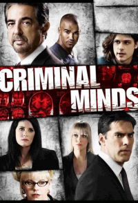 Criminal Minds Season 6 (2010)