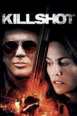 Killshot (2008)