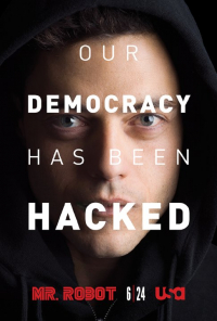 Mr. Robot Season 1 (2015)