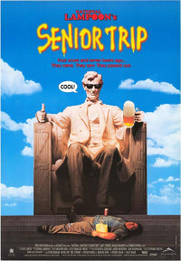 National Lampoon&#39s Senior Trip (1995)