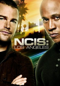 NCIS: Los Angeles Season 7 (2015)