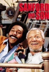 Sanford and Son Season 6 (1976)