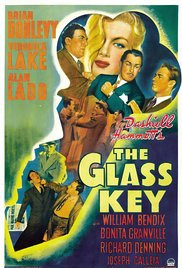 The Glass Key (1942)