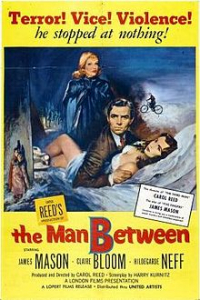 The Man Between (1953)